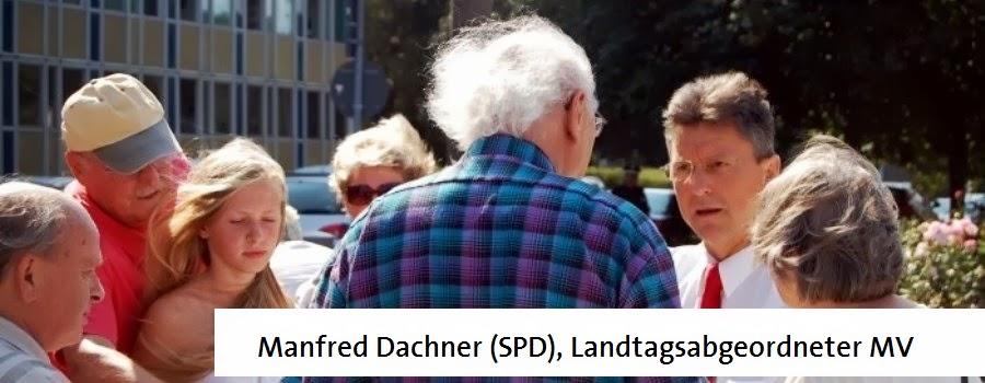 manfred-dachner.de