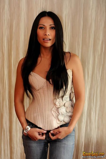 10 wanita paling cantik di indonesia top 10 indo