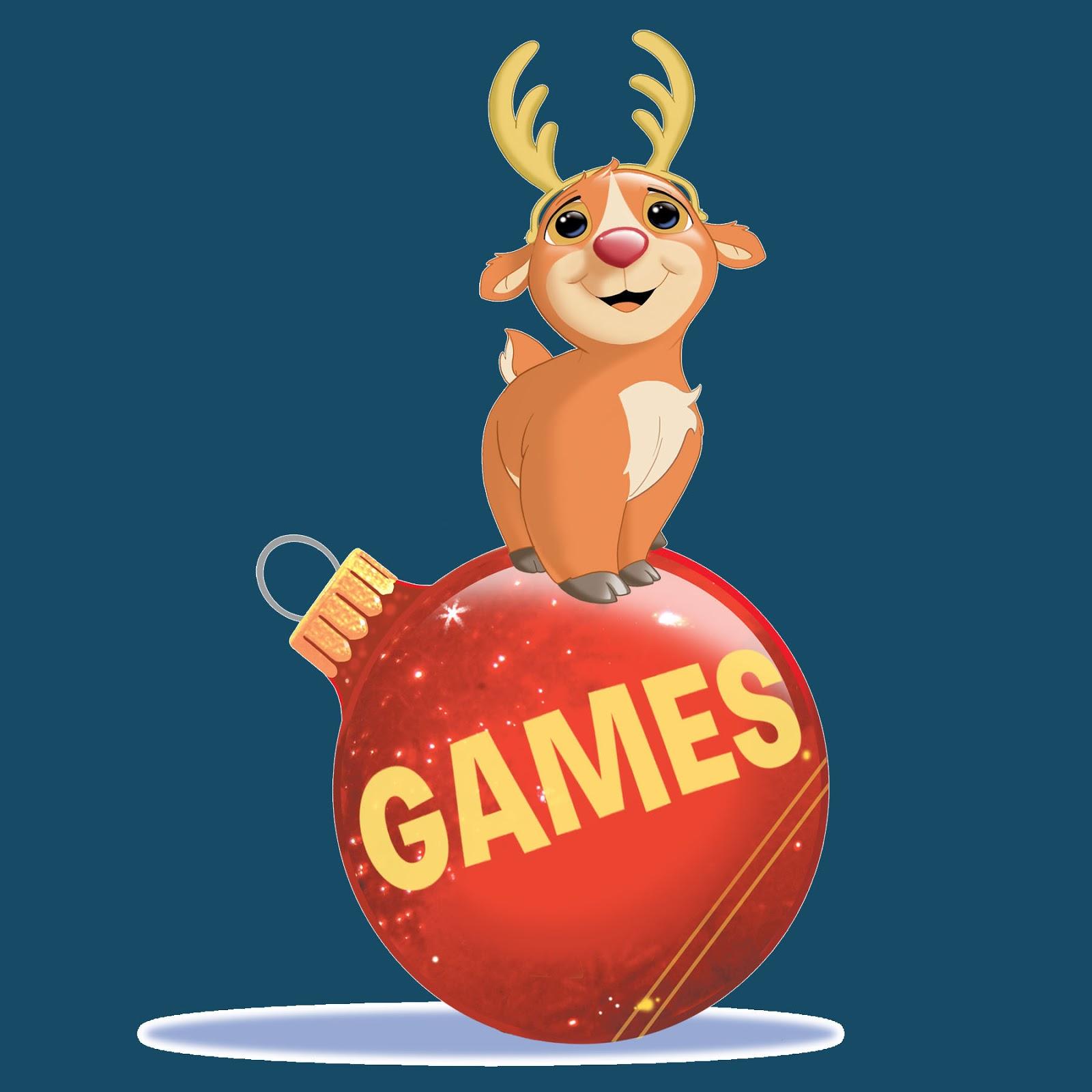 Игры для взрослых онлайн  pigamenet