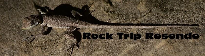 Rock Trip Resende