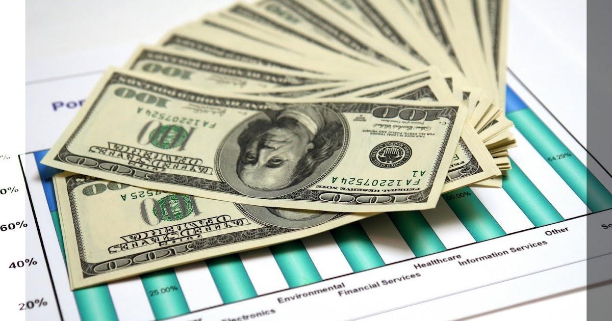 Cash loan torrance