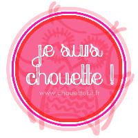 Chouette!