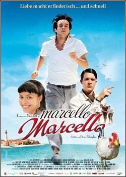 Baixar Marcello Marcello Download Grátis