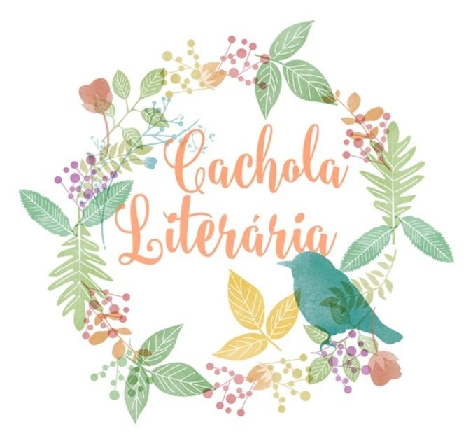 Cachola Literária