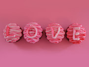 You are watching the Love Cakes Images in the category of Miscellaneous . love cakes