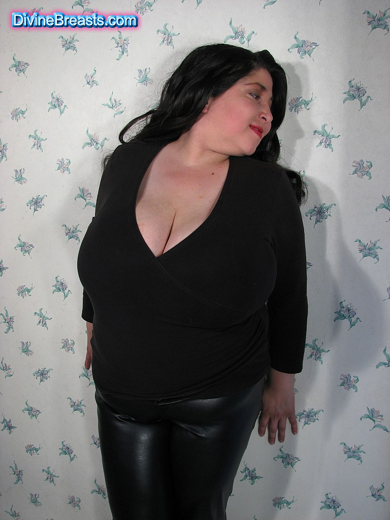 Black cock video white wife