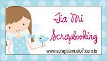 www.scraptiami.elo7.com.br
