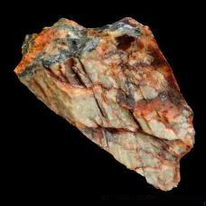 extraction of copper from copper pyrites pdf