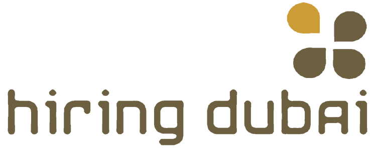 Hiring Dubai