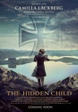 Las huellas imborrables (The Hidden Child) 2013 Online