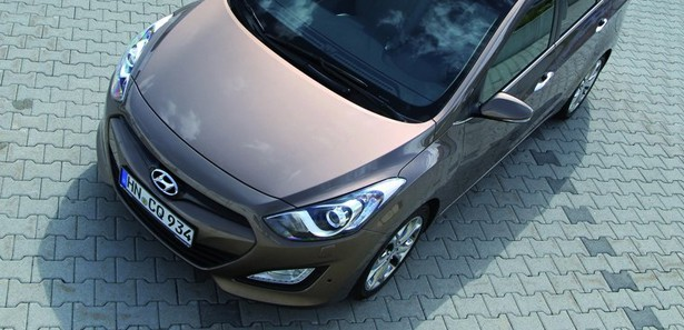 Hyundai Kasko Hyundai Sahiplerine çeşitli Firsatlar Ve Ayricaliklar