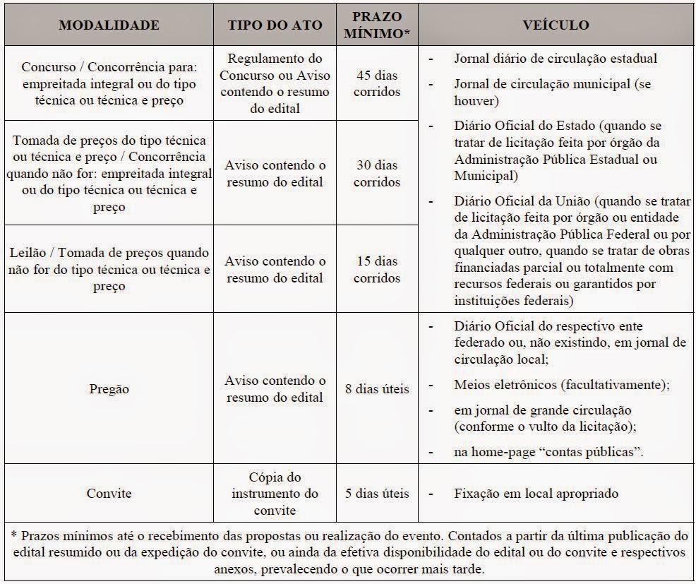 Crimes contra a ordem tributária e limites da responsabilidade dos sócios e administradores 10