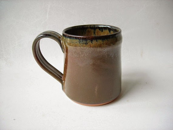 ceramic coffee mug, tea mug