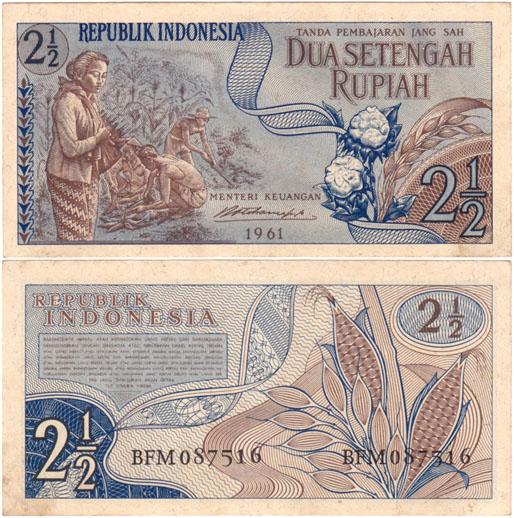 %29+pusat+jual+beli+mas+kawin+mahar+uang+kuno+indonesia+uang ...