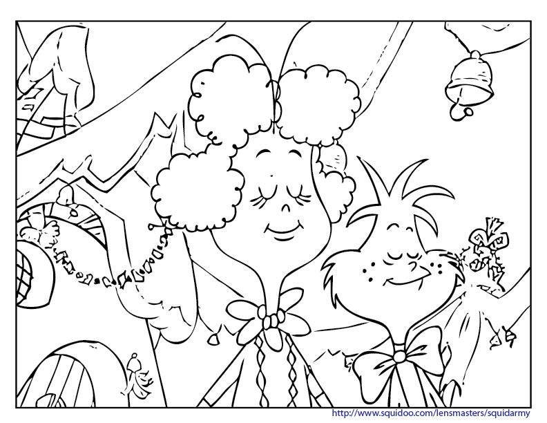 Grinch coloring pages as well grinch coloring pages also secret life
