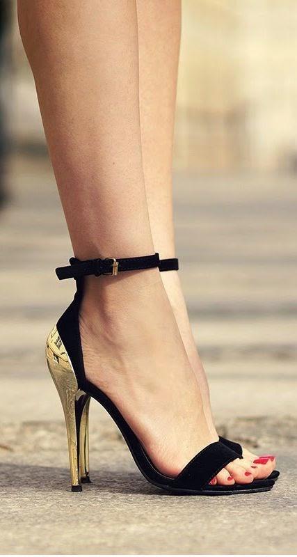 i fresh fashion high heels shoe fashion trends 2015