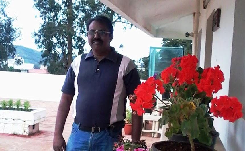 பொது அறிவு தகவல்கள்   செய்திகள் - மதுரை சித்தையன்                       சிவக்குமாரின் வலைப்பூக்கள்