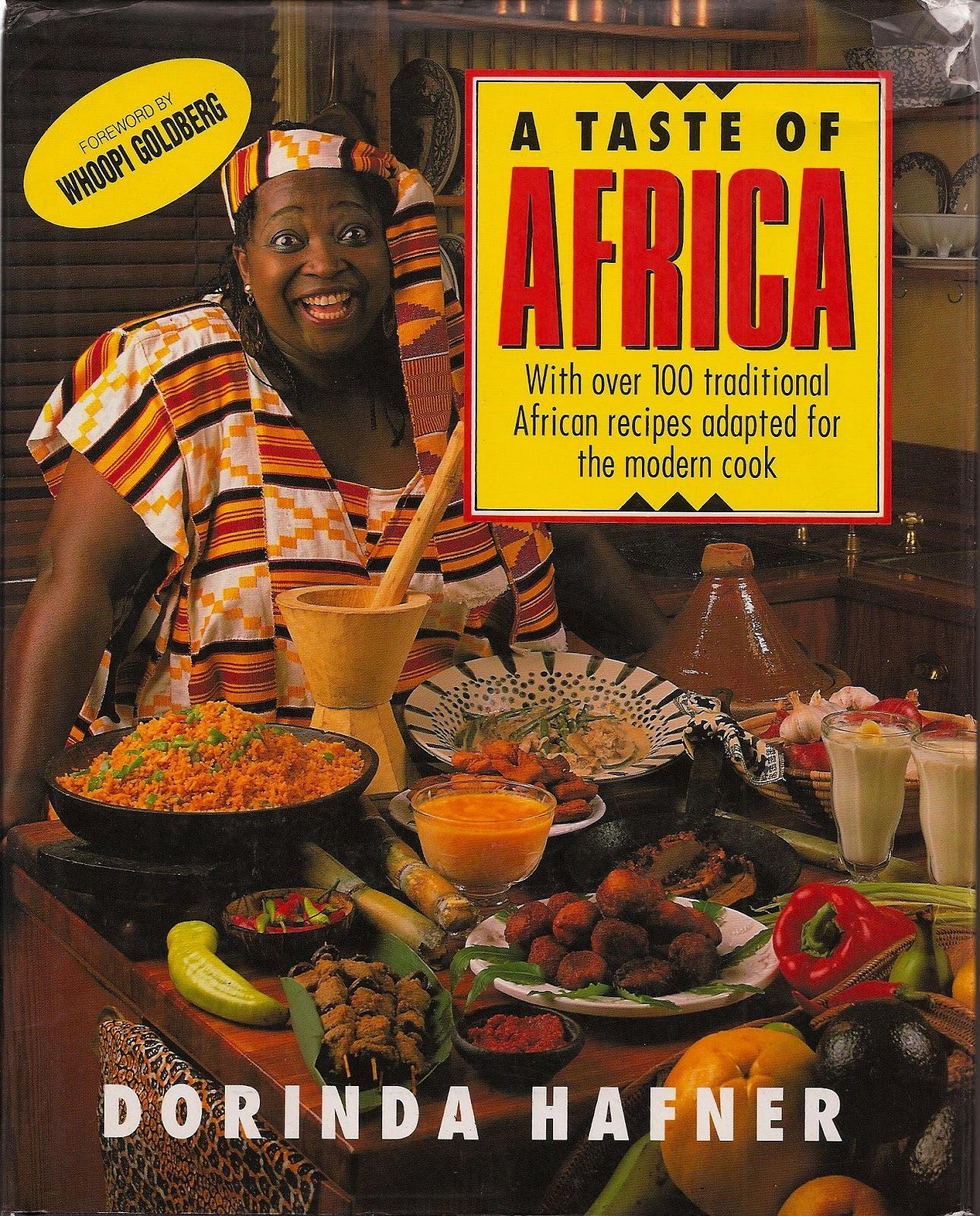 Betumiblog on my african cookbook shelf hafnerafrica2 2g forumfinder Choice Image