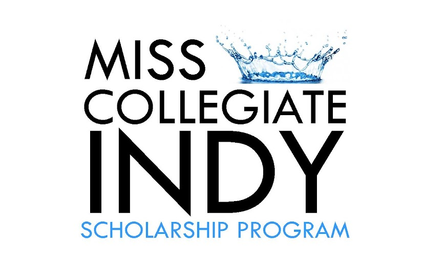 Miss Collegiate Indy