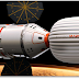 78.000 solicitudes para ir a Marte