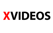 Xvideos Channel