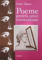 Poeme pentru orice eventualitate (2000)