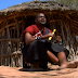 Pata  Wimbo  katika Mahadhi ya Kisukuma wa BOB HAISA - BHATOJA