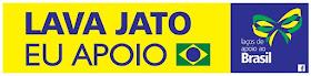 Brasil sem Corrupção