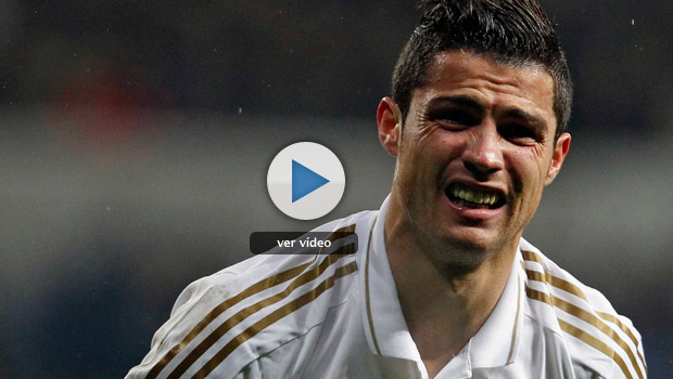 InfoDeportiva - REAL MADRID VS RAYO VALLECANO, ONLINE