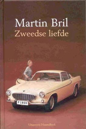 Literatuurlog kroniek leeuwarder courant dealtje - Martini bril ...