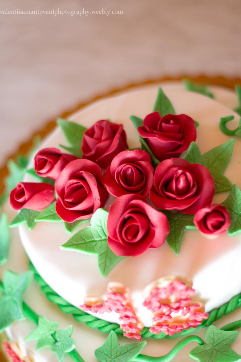 Estremamente Valentina Mantovani Photography: Buon compleanno Sorellina♥ BE18