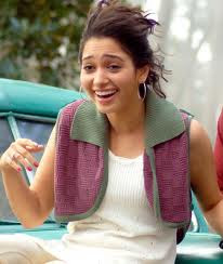 Tamanna bhatia facts and trivia lucywho male models picture for Bureau meaning in telugu