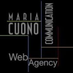 Maria Cuono Communication