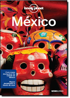 Guia do México