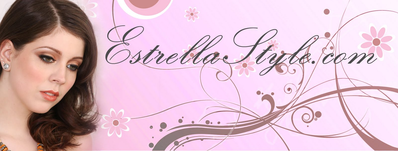 EstrellaStyle88