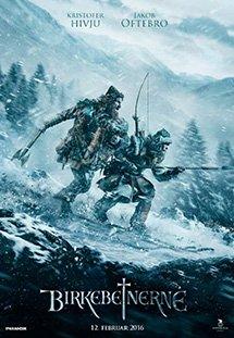 Chiến Binh Anh Hùng - The Last King