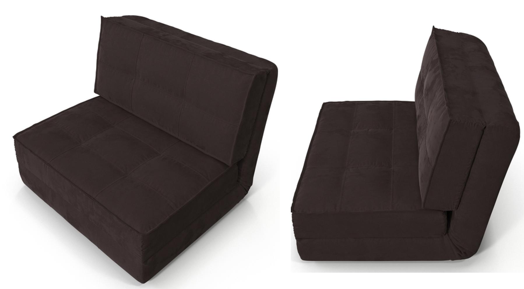 Walmart com your zone flip chairs 79 free shipping regularly