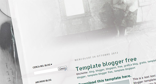 Template-blogger-francesca-woodman