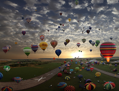 Hot Air Balloon Jokes4