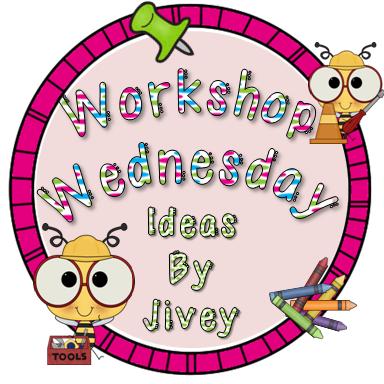 Shared writing   teachervision