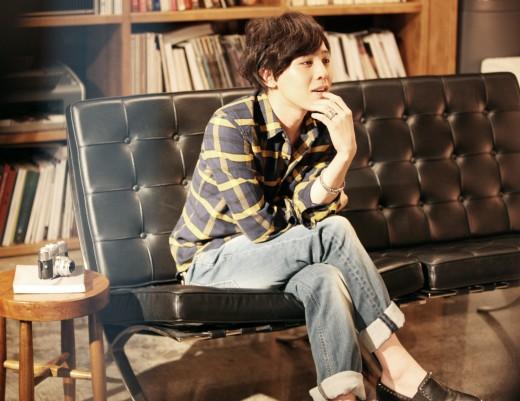 G-Dragon  News Gdragon+bean+pole