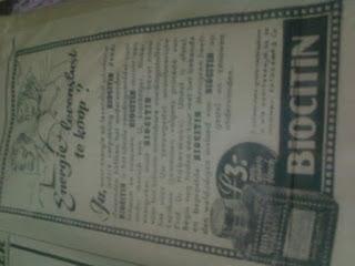 Koran tua di Makassar yang menggunakan bahasa Belanda 14 September 1938