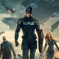 Capitán América: El Soldado de Invierno (Tráiler SuperBowl en castellano)