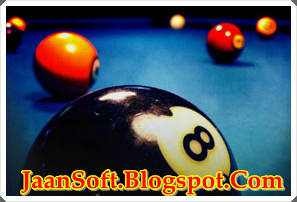 8 Ball Pool 3.0.1 APK