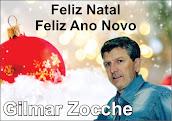 Gilmar Zocche