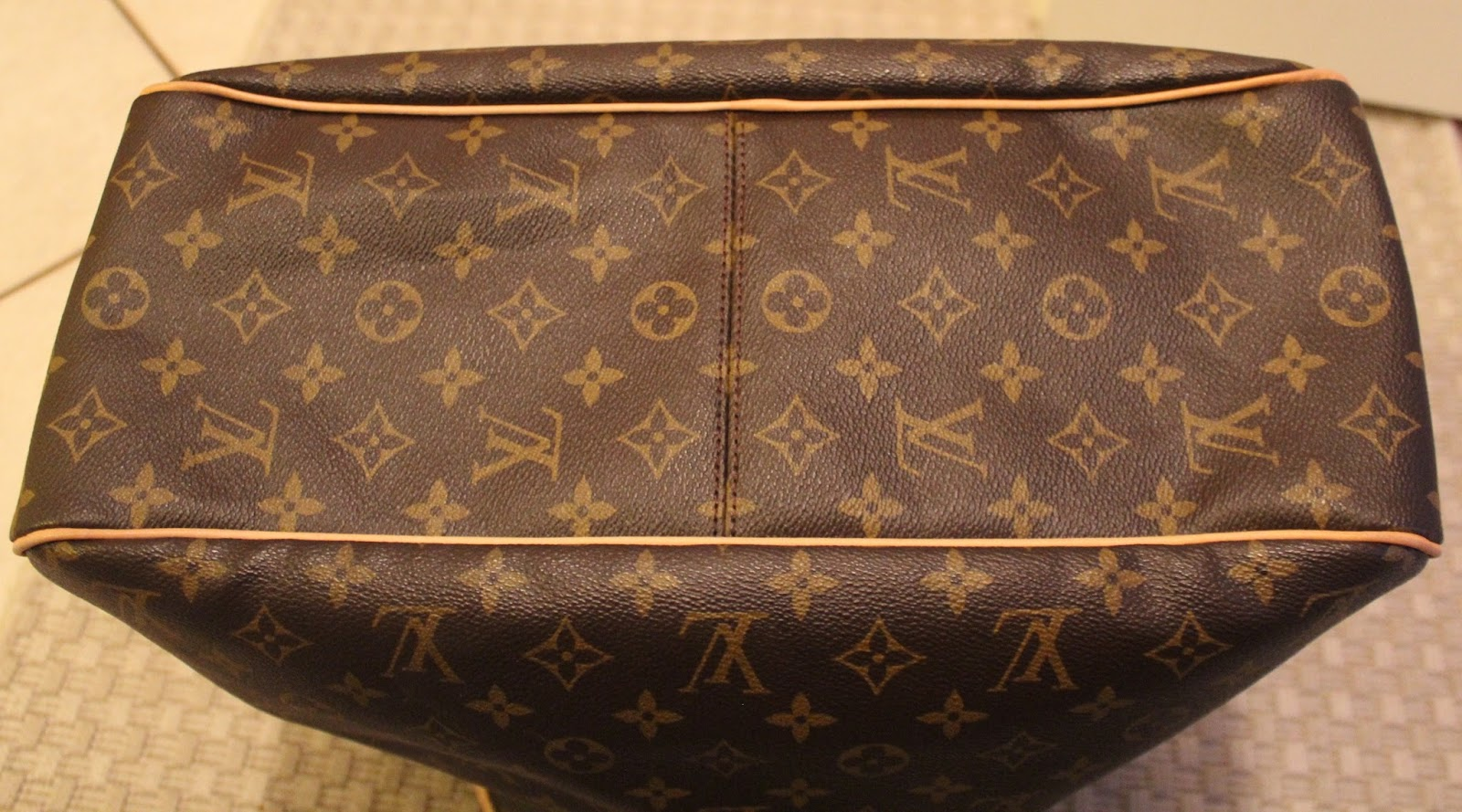 Louis Vuitton Laukku Keskustelu : Have an ice day myynniss? louis vuitton delightfull mm