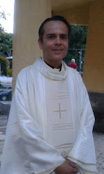 PADRE MARCELO CAMPOS
