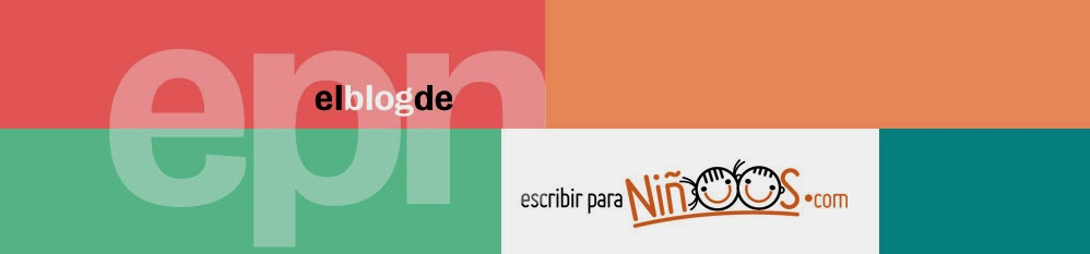 El blog de EPN