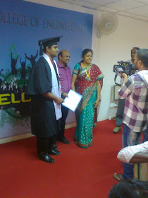 My Parents Interview with STUDIO N Channel