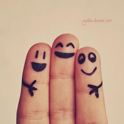 أصدقاء-إلى-الأبد-أصحاب-للأبد-صحبة-صداقة-صديق-أحباب-صديقي